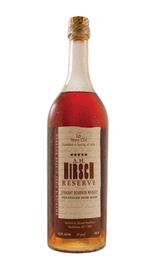 Hirsch reserve 16yr.resized